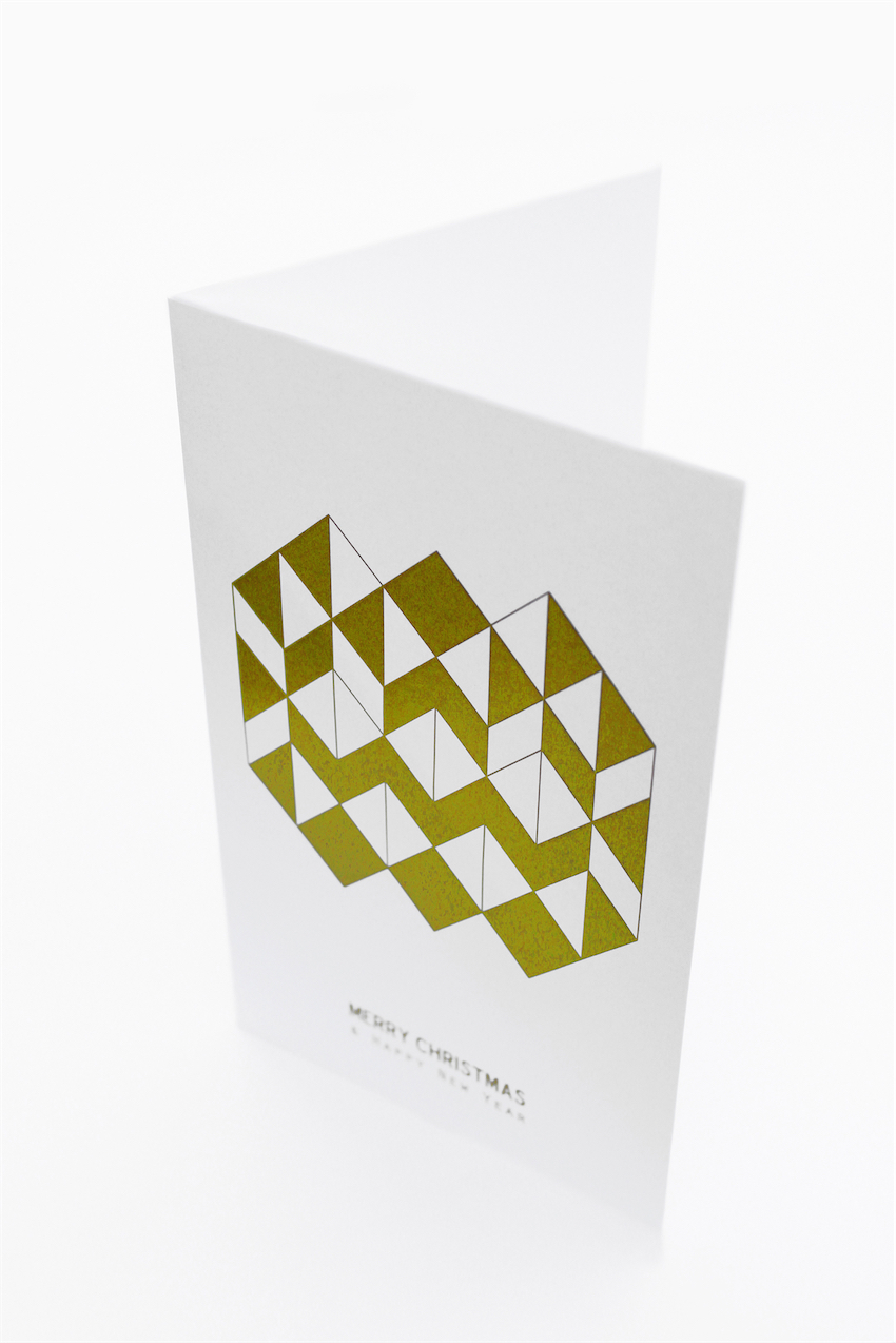 SN_Chr. Card 4