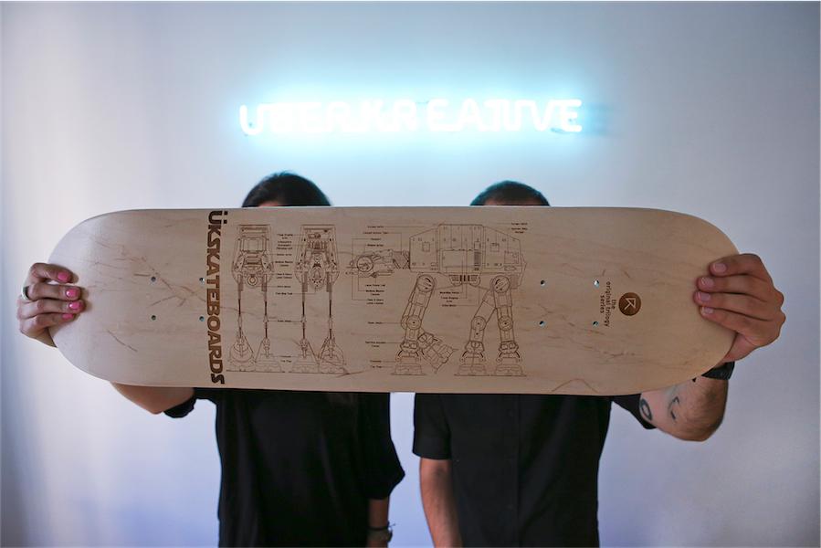 uberkreative-design-skateboards-01
