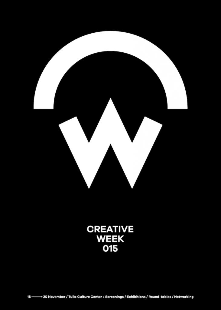 CrewativeWeek015-Poster