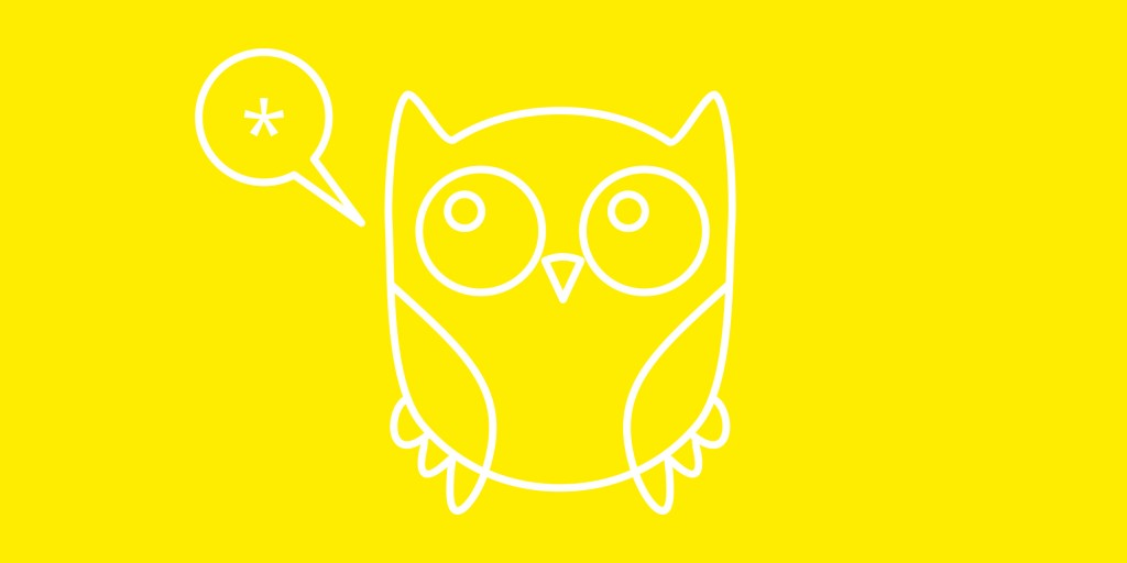 ggda-ask-owl-press-kit-horizontal