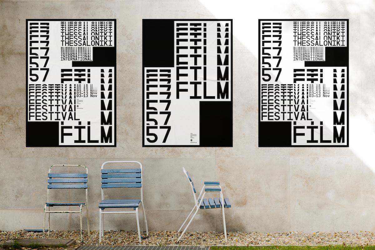 2_57tiff-poster-2