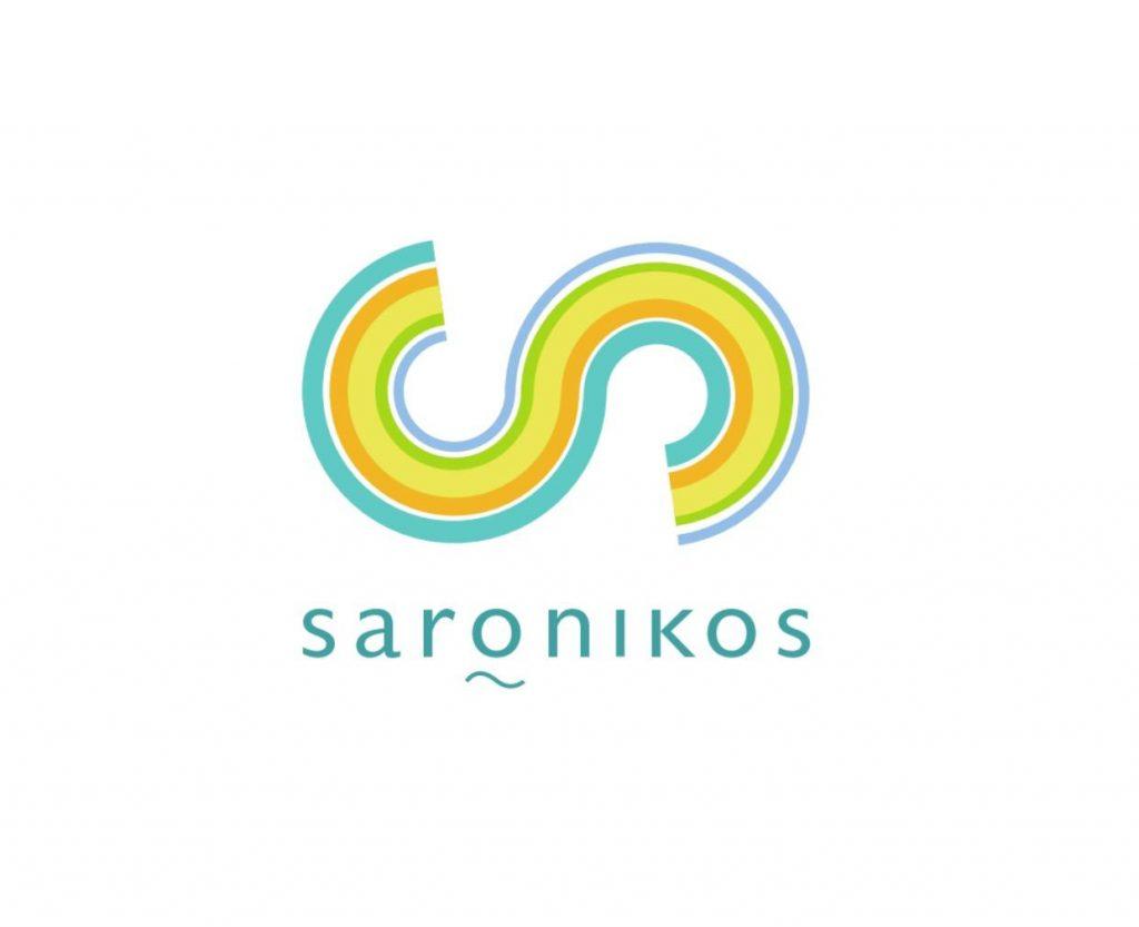 saronikoslogo