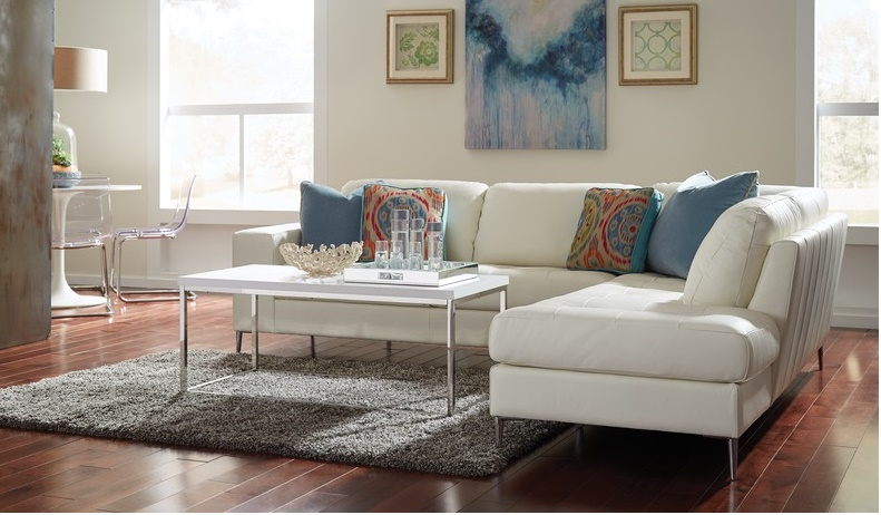 Mica Sofa By Palliser