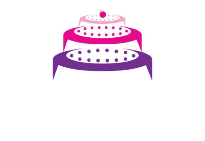 Bakery Logo Design Ideas For Startups Designmantic
