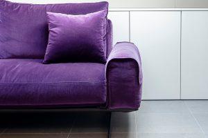 Design Metre | Architettura , Arredamento, Ristrutturazione, Contract, Interior Design Monza