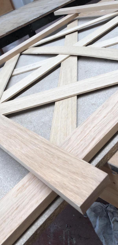 Design Metre | Architettura & Contract Monza