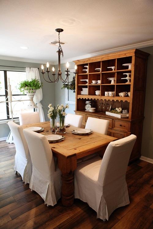 Living Room Designs Hgtv