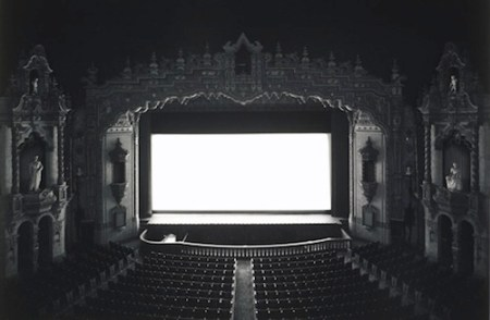 Movie Theaters in Black and White        Design Mom American movie theaters