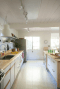 Budget Kitchen Remodel Refresh Your Space On Any Budget No