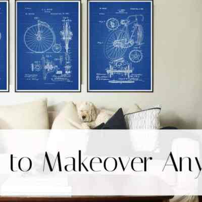 5 Steps to Decorate Any Room Like a Pro