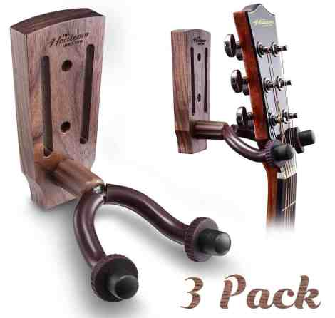 guitar mount for your wall