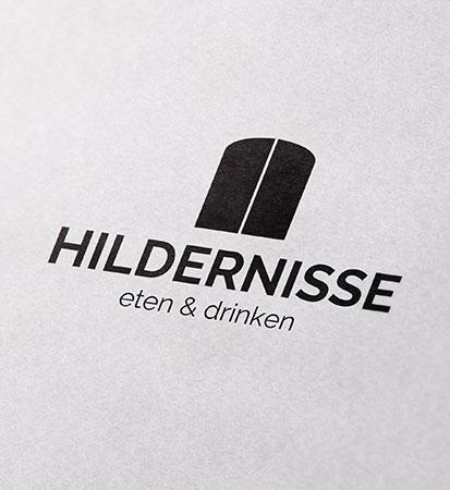 hildernisse logo nieuw