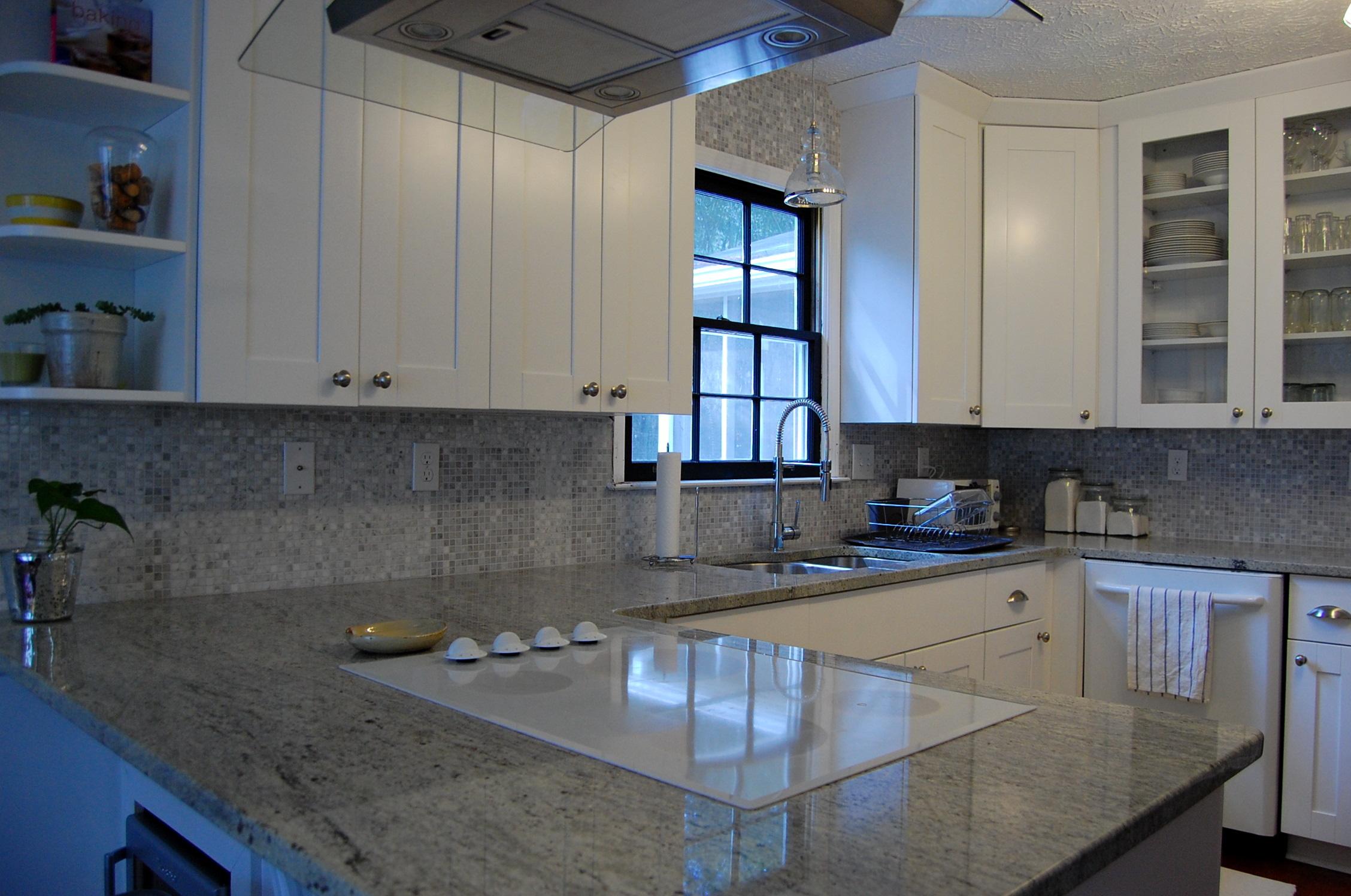 Kitchen Makeover Design OCD