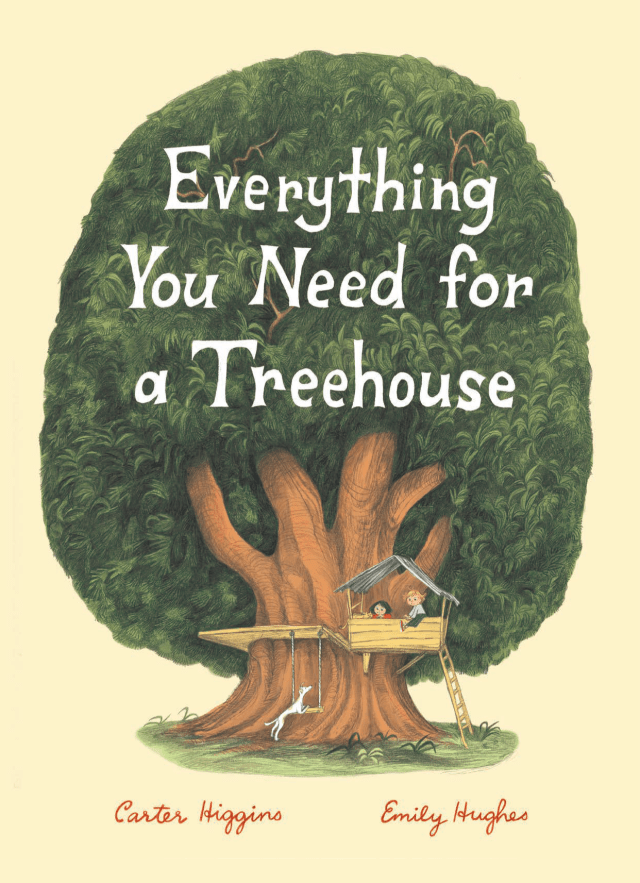 EverythingTreehouse_COVER_OPTION_3