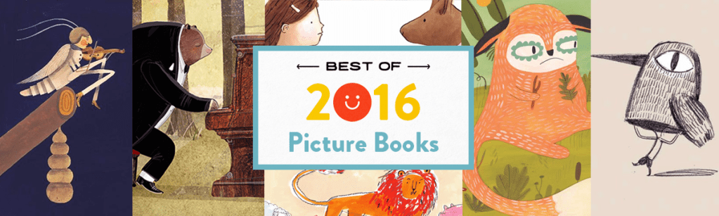 2016-picture-book-banner