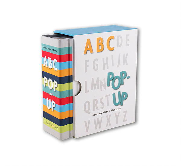 ABCPOPUP