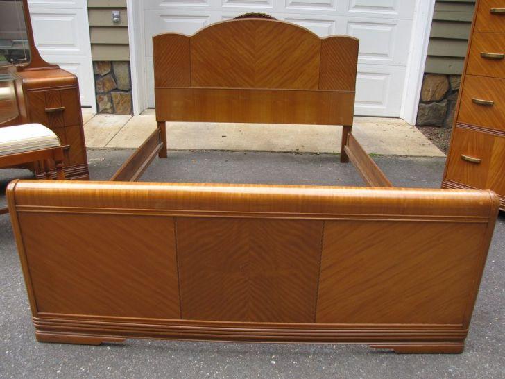 1940s Furniture Design