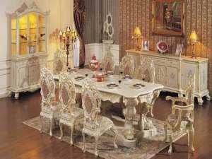 1950 Furniture Design XiTF