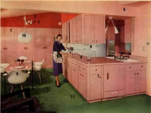 50 S Kitchen Decor HNJW
