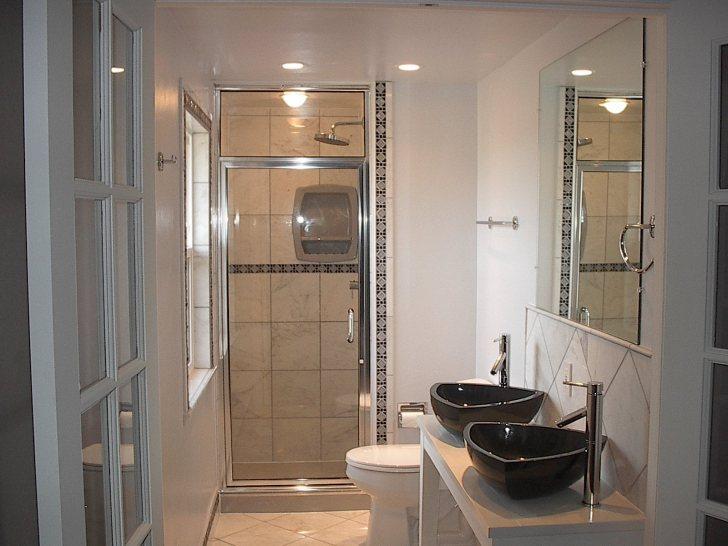 Affordable Bathroom Remodeling Ideas
