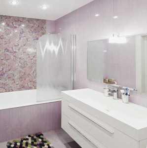 Apartment Bathroom Decorating Ideas CImD