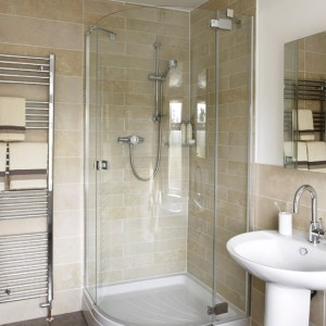 Bathroom Decorating Ideas VezP