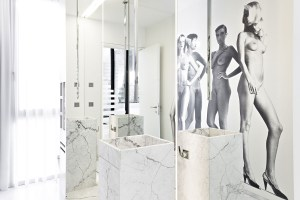 Bathroom Design Wdnx