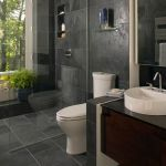 Bathroom Design Pictures Ysmk