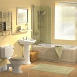Bathroom Design Pictures ZTyv