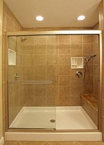 Bathroom Designs Small MYVT