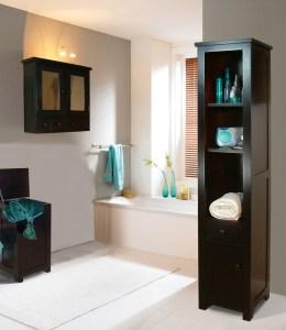 Bathroom Ideas For Decorating FEnZ