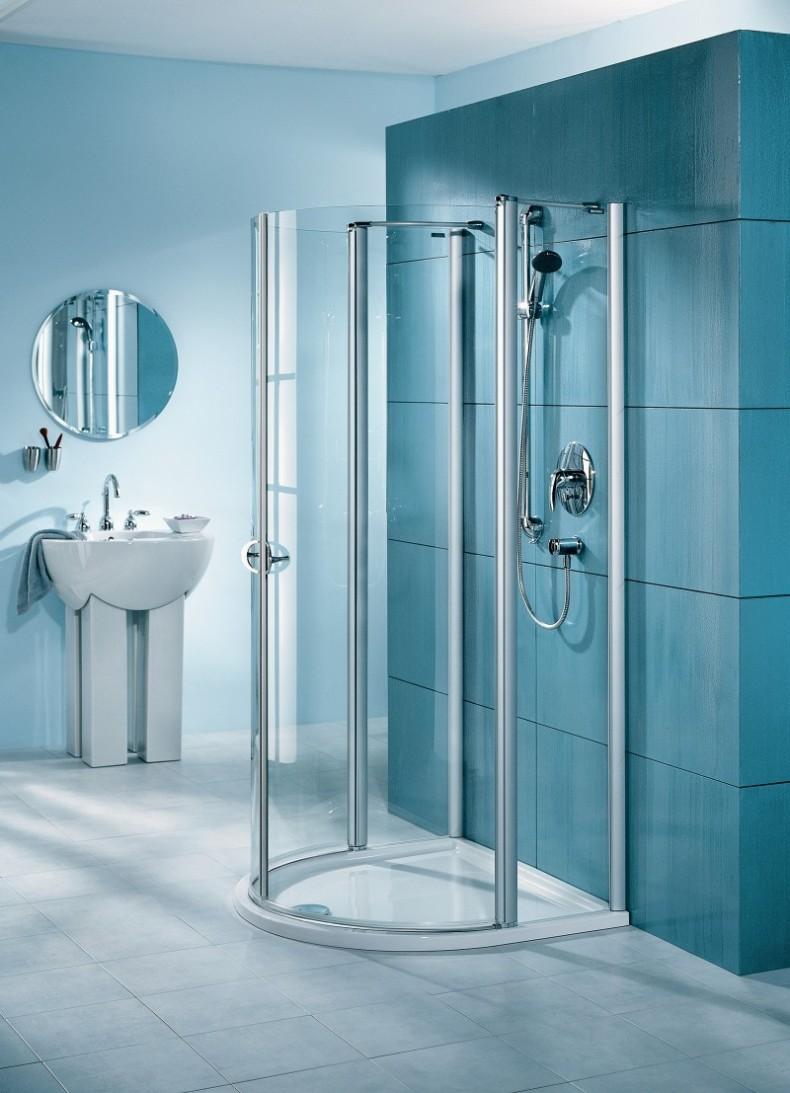 Bathroom Ideas Remodeling - Design On Vine