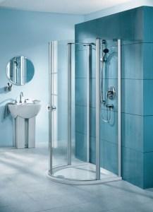 Bathroom Ideas Remodeling UTBH
