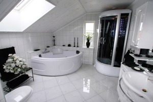 Bathroom Interior Design Hvny