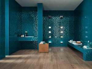 Bathroom Tiles Ideas For Small Bathrooms CIMr