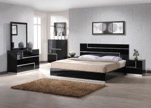 Beautiful Furniture Design TNAE