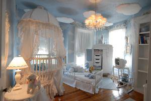 Bedroom Decorating Ideas Pictures ZPLH