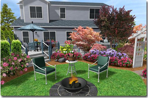 Best Garden Design Software