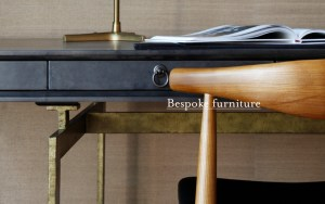 By Design Furniture QYci