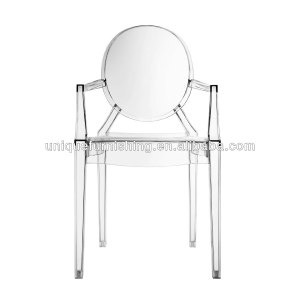 Cheap Living Room Chairs For Sale UZHl