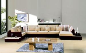 Cheap Living Room Set NAOz