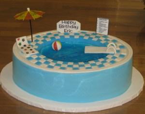 Children Swimming Pool Vhgs