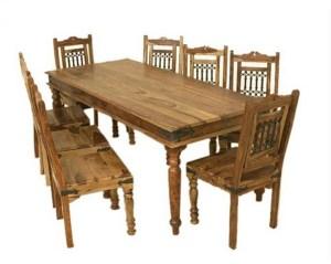 Classic Design Furniture UuHr