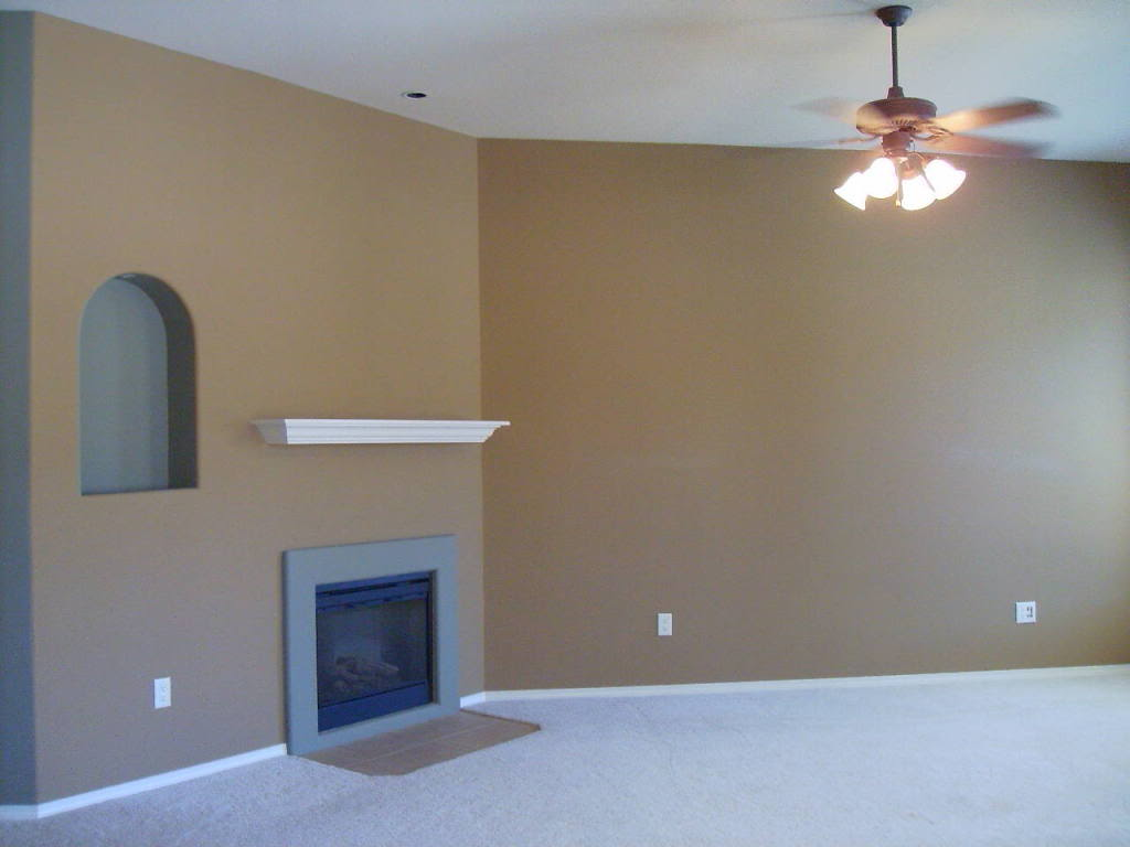 To Paint Living Room Colors To Paint Living Room Design On Vine