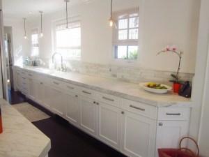 Contemporary Kitchen Decor Xpzq