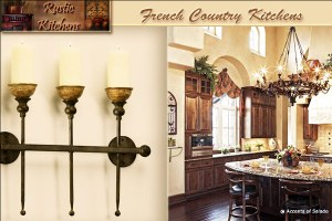 Country Kitchen Decor Catalogs ZuDP
