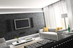 Decor Ideas For Living Room EwIF