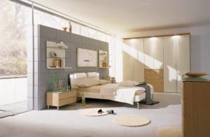 Decorative Ideas For Bedroom Gigj