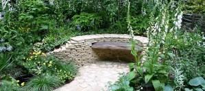 Design A Garden Online QFYc