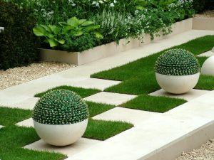 Design A Herb Garden AcLp